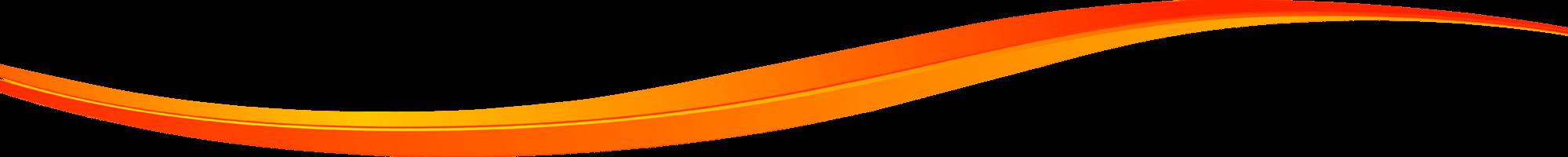clipart-wave-divider-1